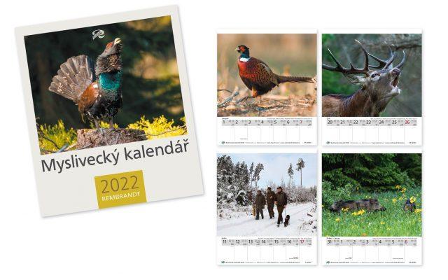 601_myslivecký-kalendář-2022